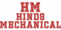 Hinds Mechanical